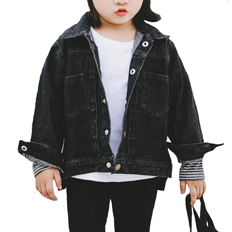 61bf1fbe6 Cheap Denim Baby Jacket