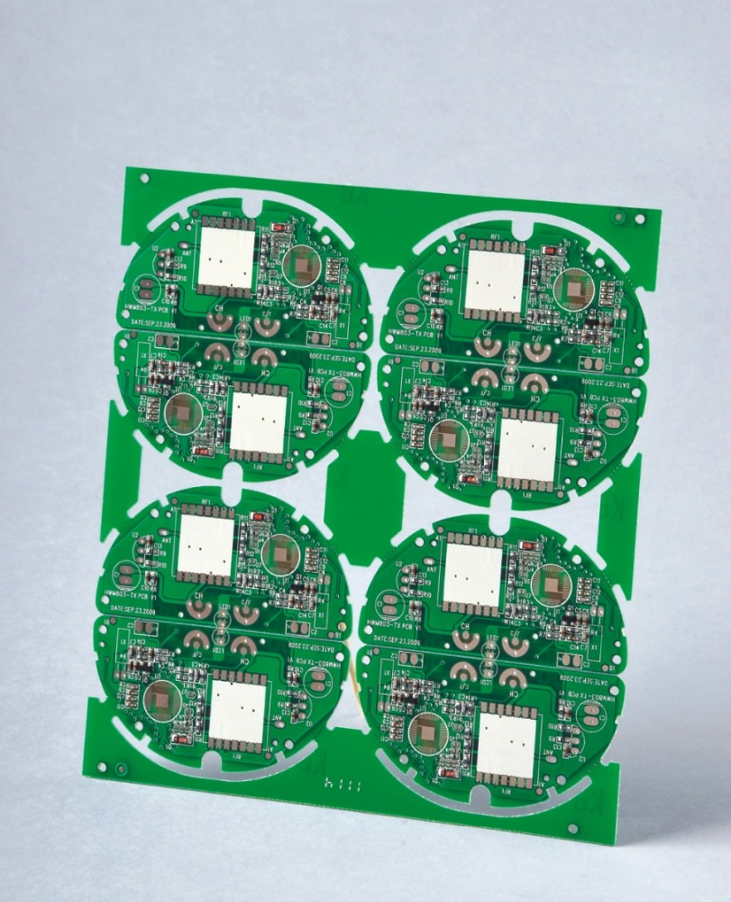 Led Tv Circuit Diagram Wire Data Schema 20v Regulated Power Supply Powersupplycircuit China Wholesale Alibaba Rh Com Panel