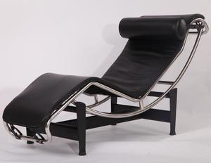 Lc4 Le Corbusier Lc4 Le Corbusier Suppliers And Manufacturers At