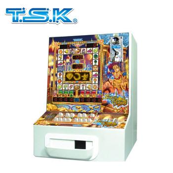 Lost island описание игрового автомата