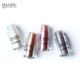 IMAGIC New Eyeshadow Loose Pigment Eyeshadows Eyes Metallic Glitter Powder Metallic Loose Eye Shadow Color Makeup