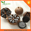 Dietary Supplement Anti-aging clean fermented organic black garlic