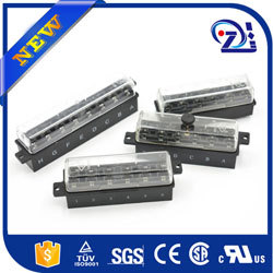 HTB1LFGHHVXXXXanXFXXq6xXFXXXJ auto fuse box fuse block fuse holder buy automotive fuse and fuse box kancil 850 at n-0.co