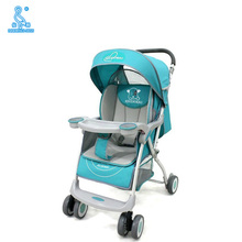 Universal Infant Car Seat Carrier Korea Jogger Baby Doll Pram Stroller