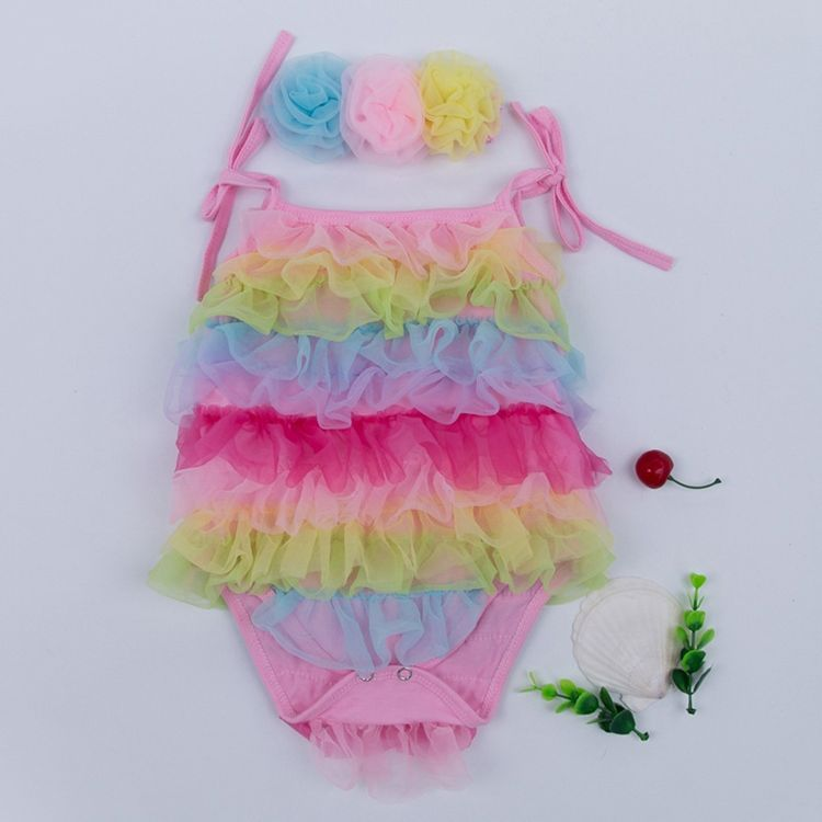 Latest Arrival different types summer kids garments with competitive price