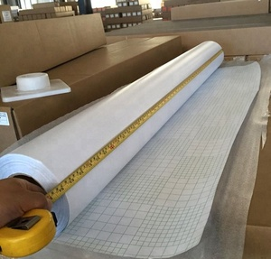 Packing material heat seal micron color EVA PET AL PE roll cold laminating film
