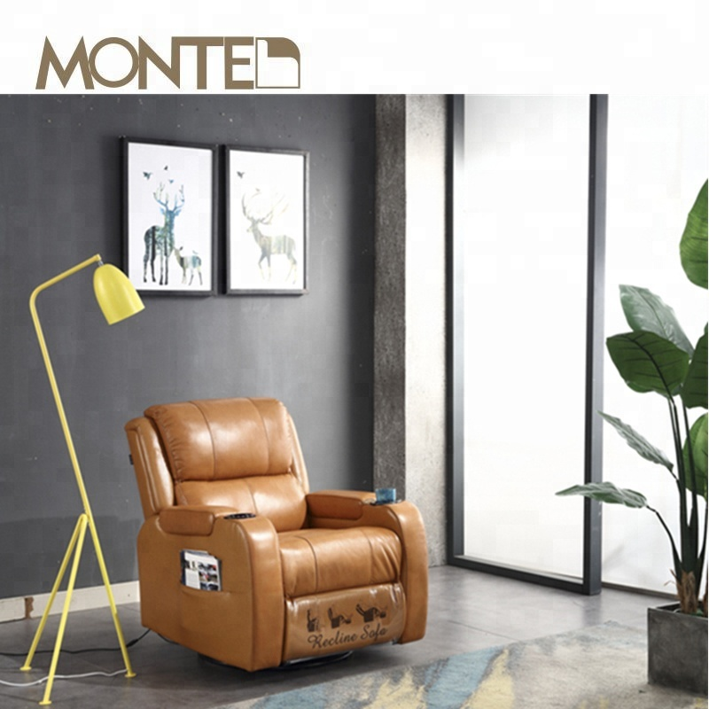 Salon Furniture Waiting Natuzzi Recliner Sofa Parts Buy