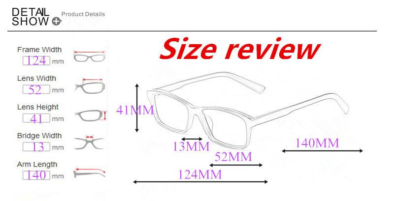 Wholesale 2015 trend Prescription eyewear frames man designer eye ...