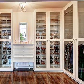 Wardrobe No Door Dream Closet Bedroom Closet Design - Buy Closets,Dream  Closet,Bedroom Closet Design Product on Alibaba.com