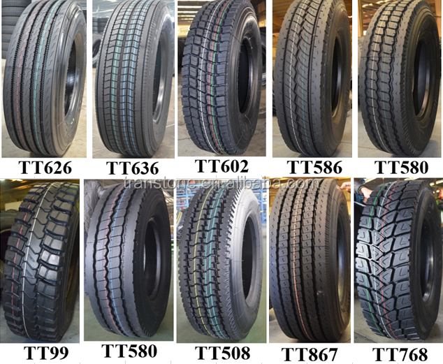 1200r20 Heavy Truck Tyre Weights Of Yb 900 Truck Tyre Of Hifly ...