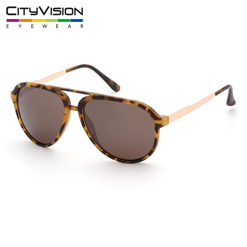 14d0ac4763 Catálogo de fabricantes de Shanghai Gafas/anteojos Sol de alta calidad y  Shanghai Gafas/anteojos Sol en Alibaba.com