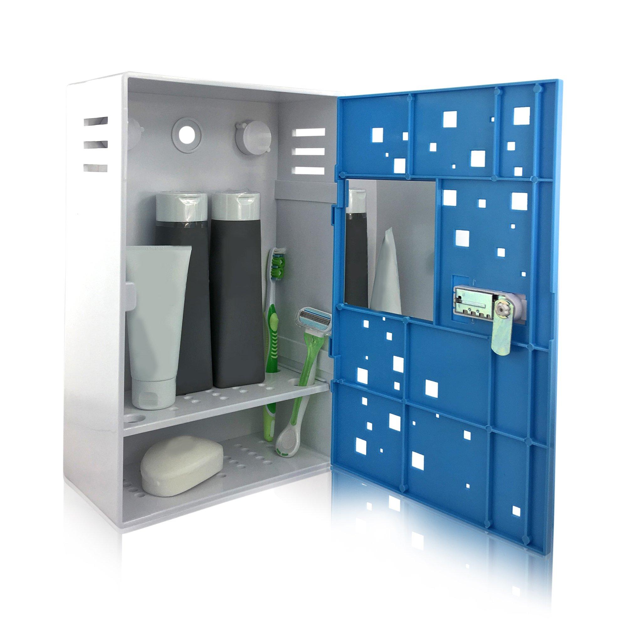 Cheap Men Locker Room Shower, find Men Locker Room Shower deals on ...