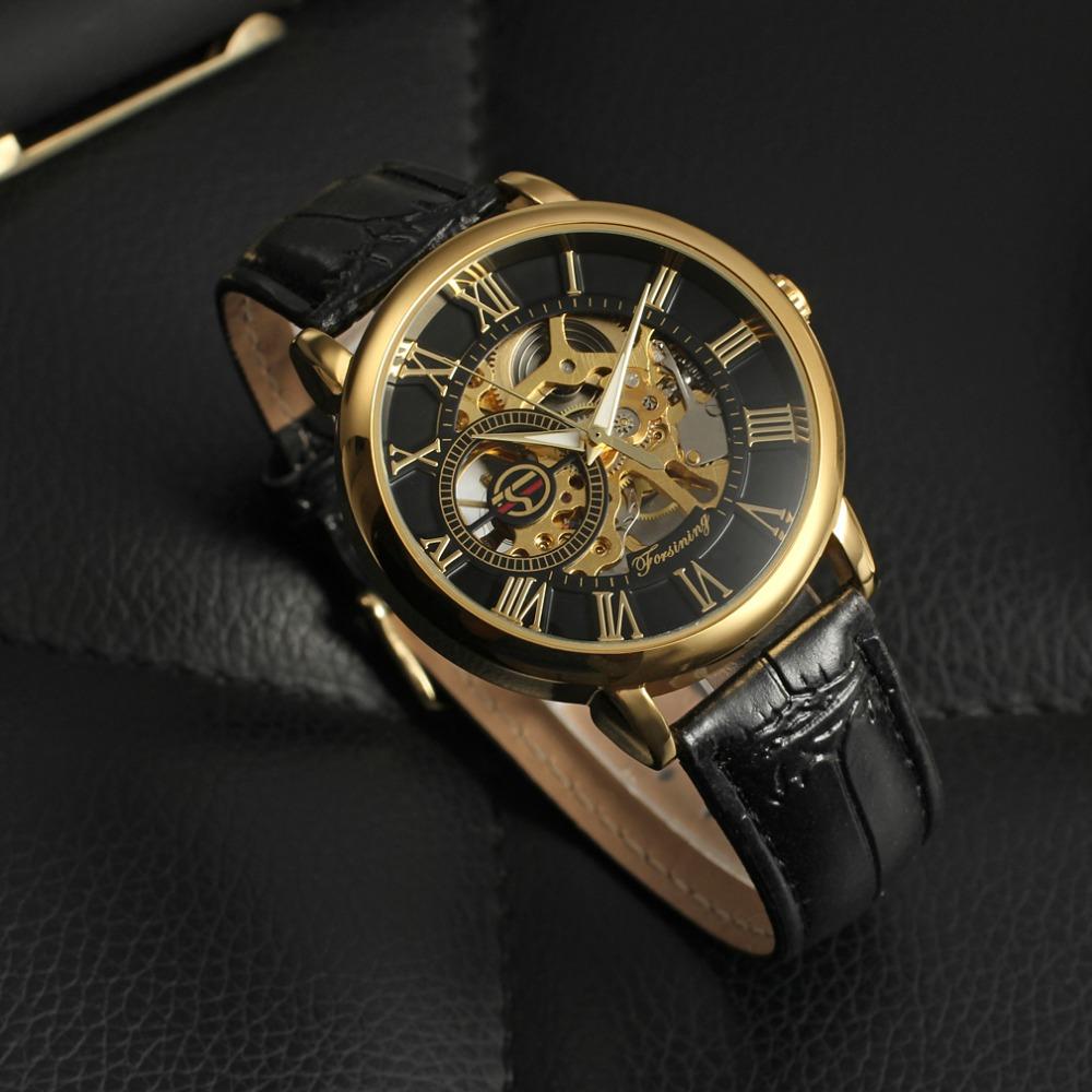 orologio forsining