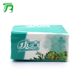 BNT Wholesale Cheap OEM Printed Facial Soft Tissue Turkey