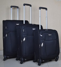 Stock <span class=keywords><strong>boussole</strong></span> <span class=keywords><strong>bagages</strong></span>