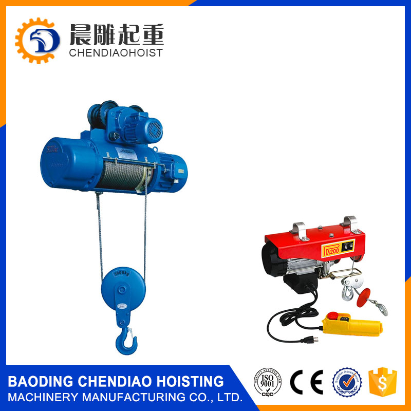 Parts Hoist, Parts Hoist Suppliers and Manufacturers at Alibaba.com