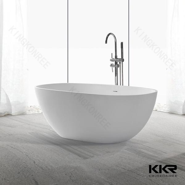 Japanese Bathtubs Sitting Bathtub Spa Bathtubs Buy Spa Bathtubs Sitting Bathtub Japanese