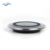 Universal qi fast mobile phone wireless charger for iPhone 8 , for samsung s8 wireless charger