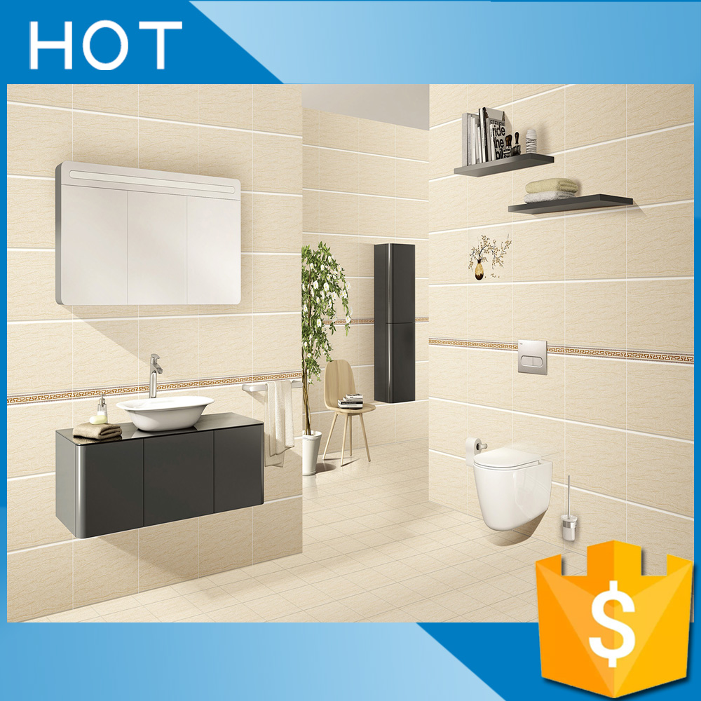 Wholesale Tile Miami Wholesale, Wholesale Tile Suppliers - Alibaba