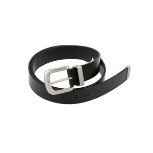 Latest arrival attractive style man belts in bulk china sale