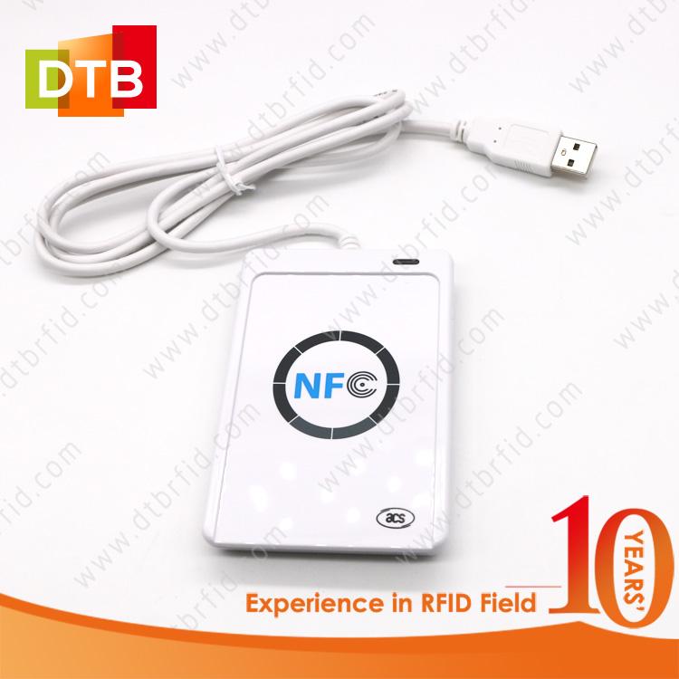 FNL Optoacoplador Puerta Controlador 3.75KV DIP-8 TLP358H