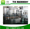 Plastic fire extinguisher co2 filling machine with low price