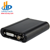 1080P 60FPS Drive-Free HD Capture Card video collection Box with USB 3.0 DVI HDMI HD-SDI for Windows Linux Os X System