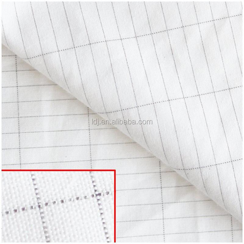 Grossiste tissus pour drap de lit acheter les meilleurs - Tissu pour drap ...