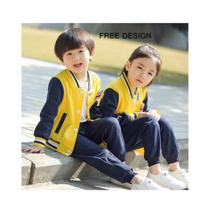 naughty school girl uniform polo t shirt philippines kids philippines