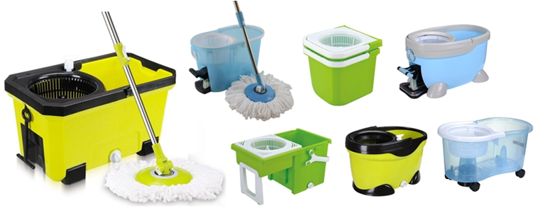 SPIN MOP.png