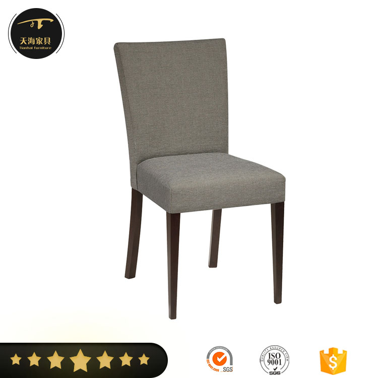 cheap wooden chairs for children