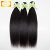/product-detail/qingdao-factory-dropshipping-yaki-straight-hair-no-tangle-human-hair-60841586661.html
