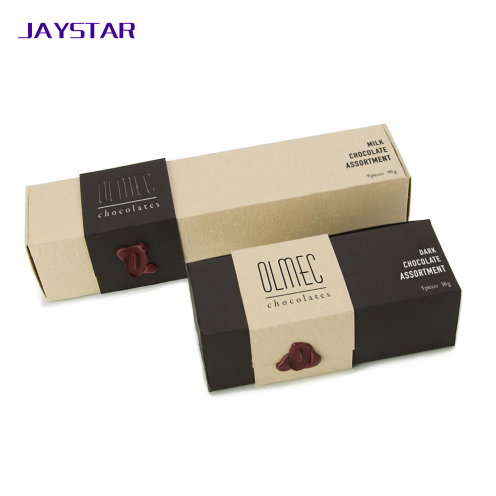 Hot sell printed hair iron packaging corrugated paper box with low price