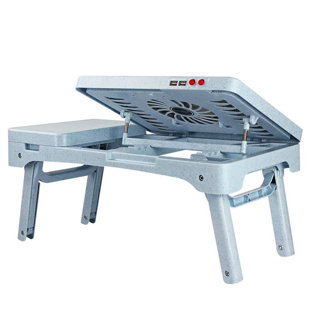 Cheap Xy Table Find Xy Table Deals On Line At Alibaba Com