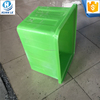Polyethylene water tank plastic with cheapest price