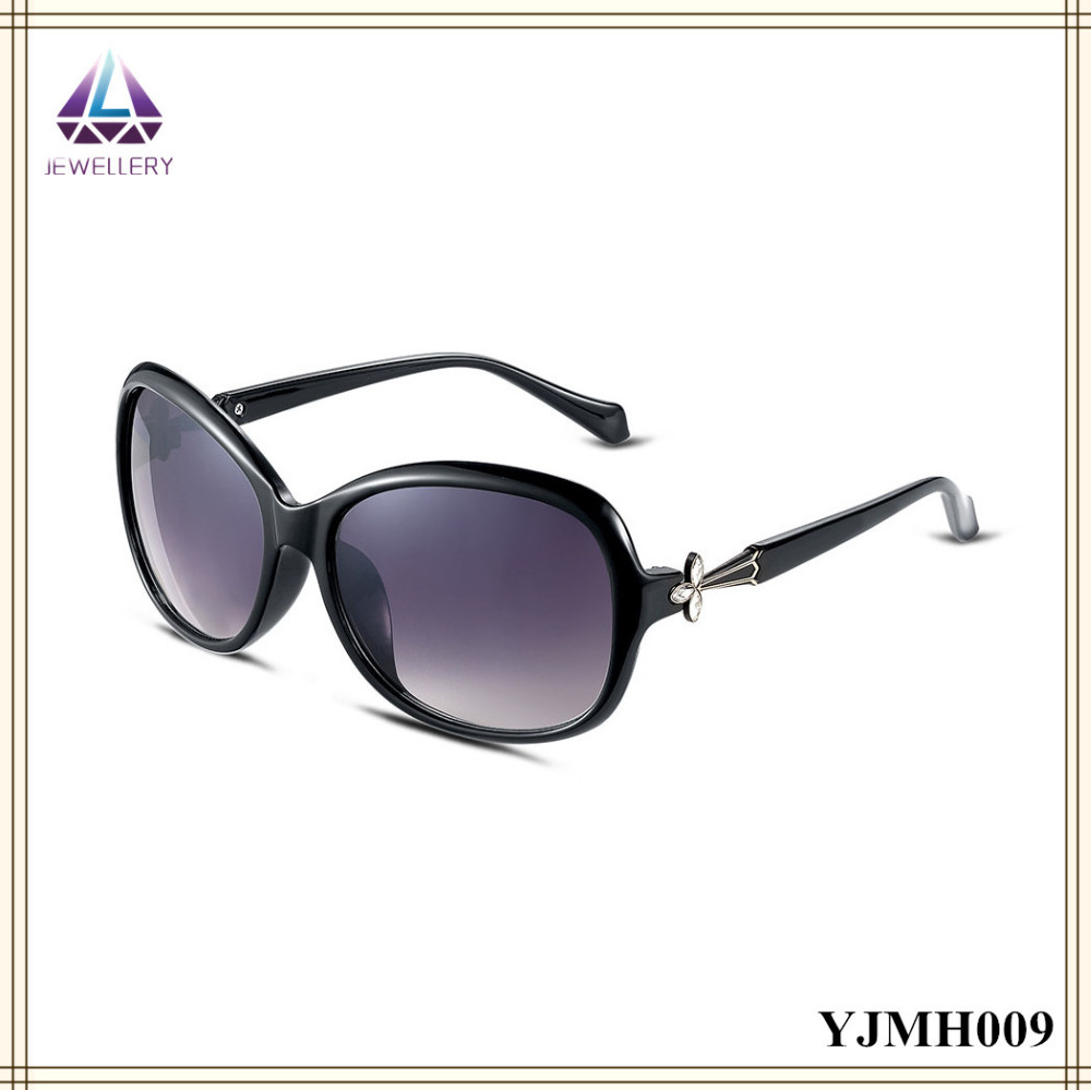 59c8a72d5b02 Wholesale light sports sunglasses - Online Buy Best light sports ...