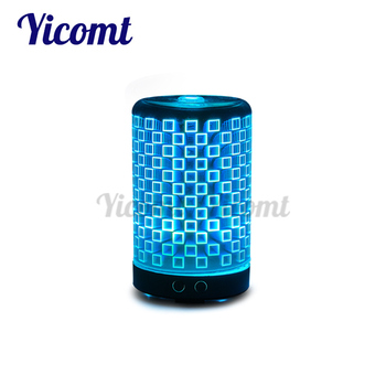 Good Price 100Ml Essential Oil Glass Perfume Diffuser