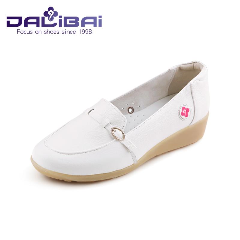 b09eb1855 مصادر شركات تصنيع أحذية جلدية غير وأحذية جلدية غير في Alibaba.com