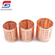 Rust-Proof kitchen stainless steel copper utensil holder set