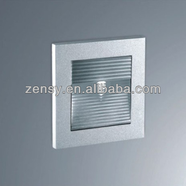 Boundary Wall Light For Home D90*37mm