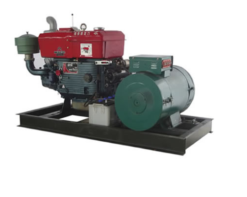 stc three-phase electric generator company 30kw dynamo prices