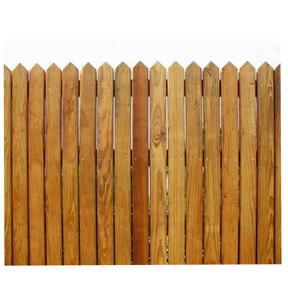 Wonderful Wooden Fence Part - 9: Cheap Wooden Fence Panels, Cheap Wooden Fence Panels Suppliers And  Manufacturers At Alibaba.com