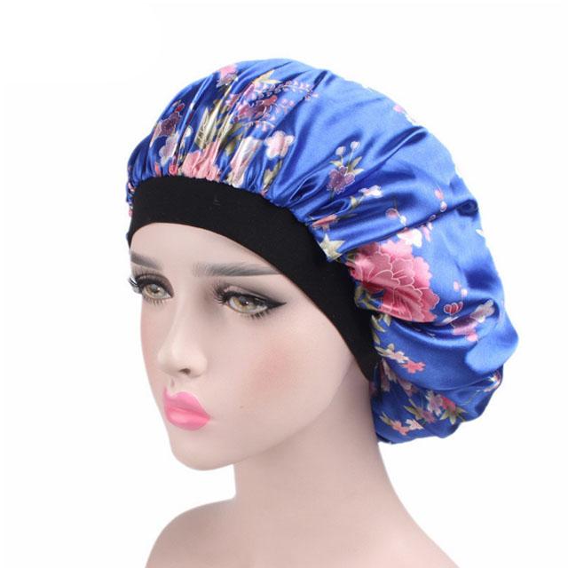 Bandeau de couleur unie simple multi-fonction pas cher femmes large cheveux bandeaux