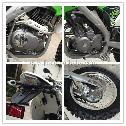 nouvelle chinois 200cc moteur dirt bike vendre super. Black Bedroom Furniture Sets. Home Design Ideas