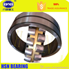 Spherical Roller Bearing 22215 CA CC MB bearing in Stock