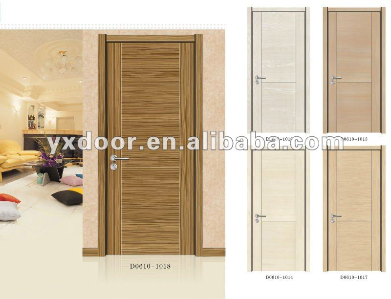 Melamine Wooden Door Supplier In Zhejiang Melamine Wooden Door Supplier In Zhejiang Suppliers and Manufacturers at Alibaba.com & Melamine Wooden Door Supplier In Zhejiang Melamine Wooden Door ...