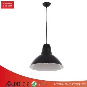 scandinavian pendant light kitchen ceiling lighting shenzhen projection lamp