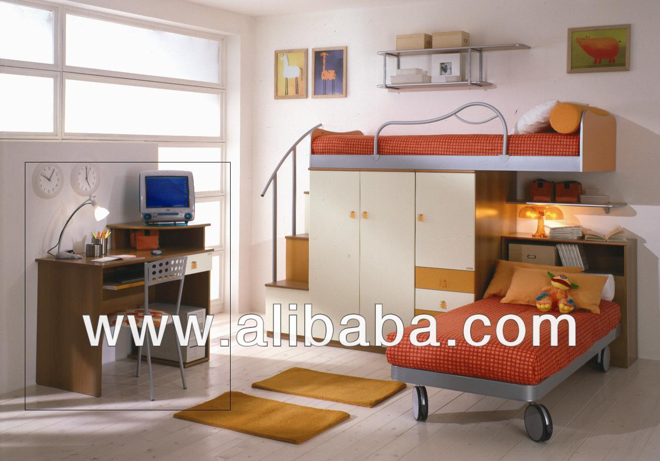 Mobili Furniture Mobili Furniture Suppliers And Manufacturers At  # Muebles Pullman