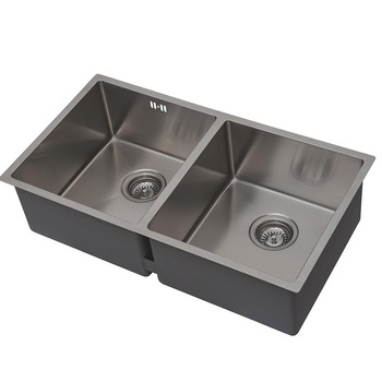 Stainless Steel Water Trough Stamping Die, Stainless Steel Sink Deep  Drawing Stamping Die