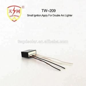 Transformer For Arc Lighter, Transformer For Arc Lighter